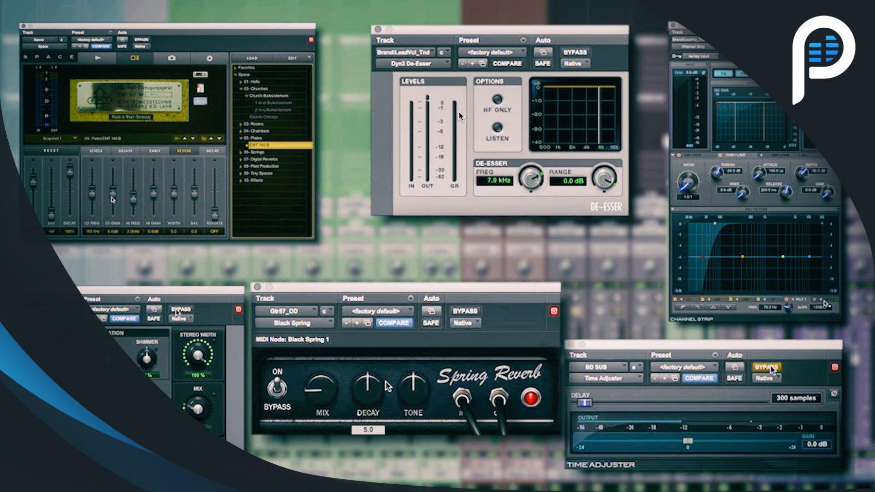 fab_dupont_mixing
