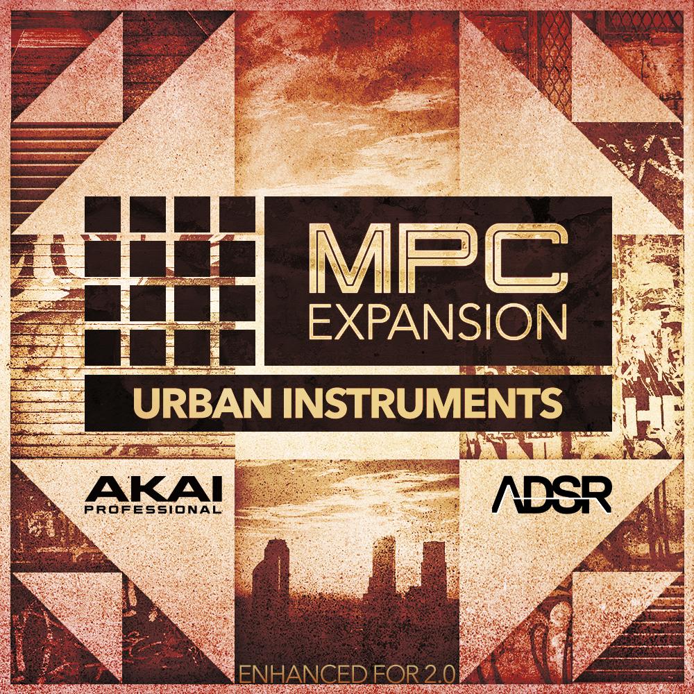 Urban Instruments