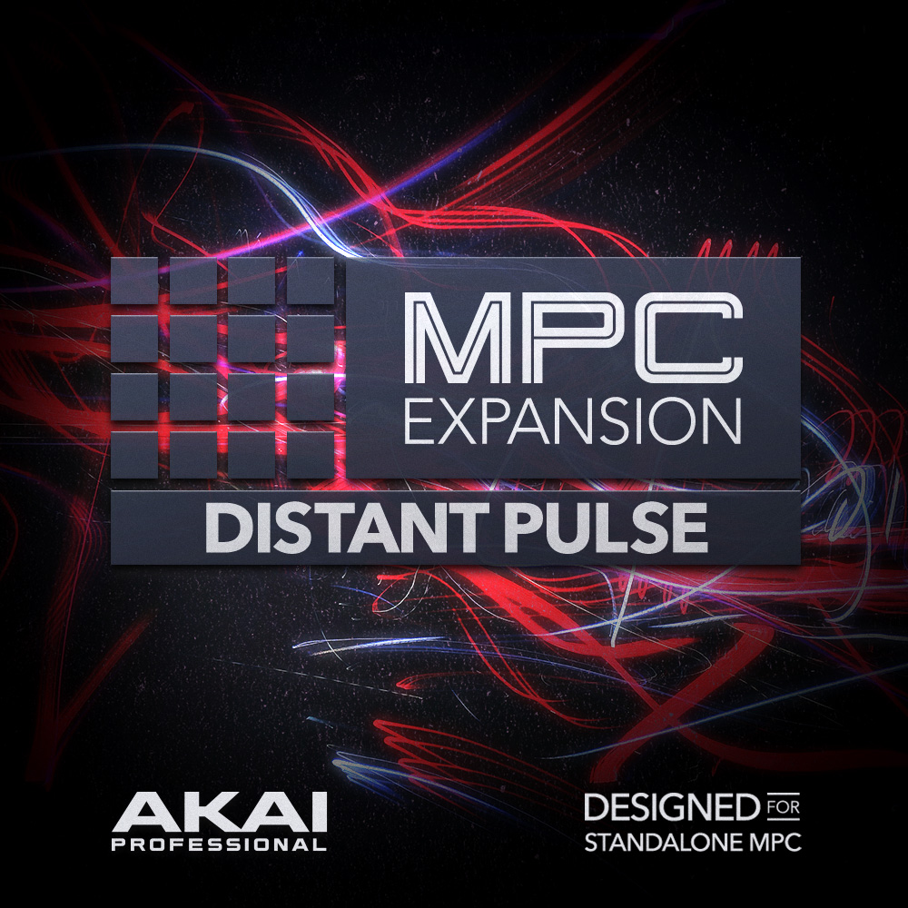 Distant Pulse for MPC Softwrae
