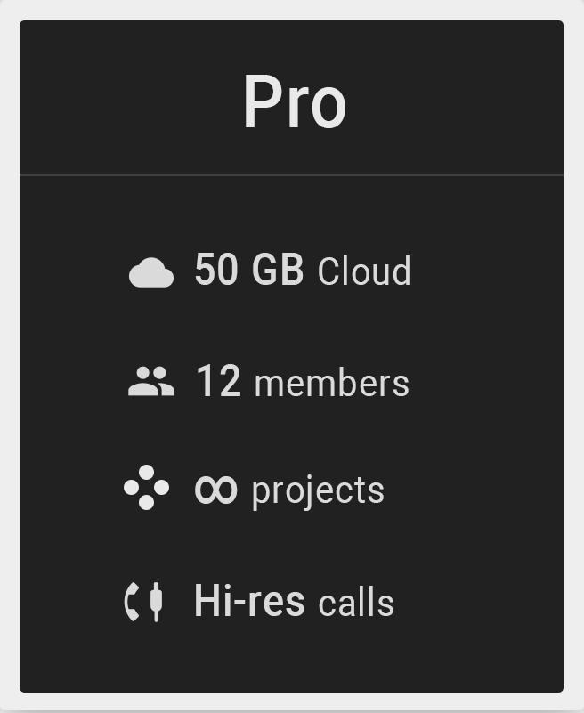 Pibox Pro
