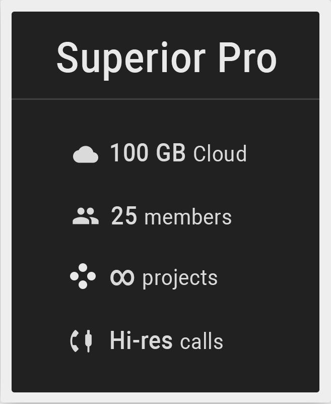 Pibox Sup Pro