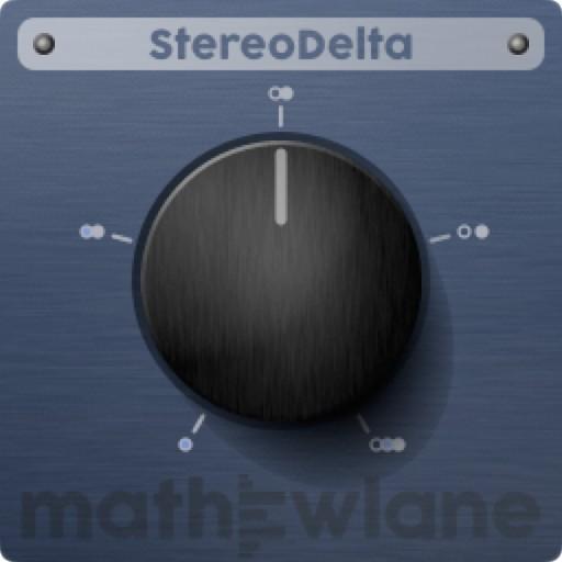 StereoDelta