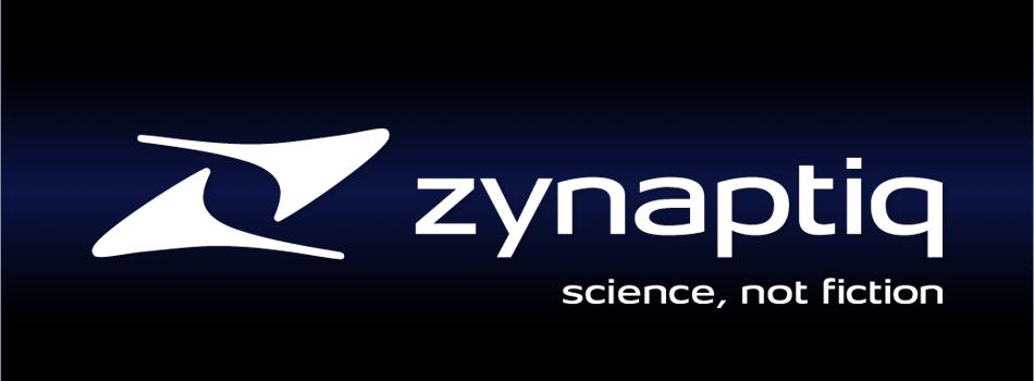 Zynaptic